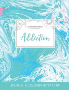 Journal de Coloration Adulte [FRE]