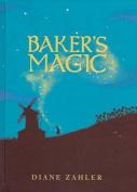 Baker's Magic (5 CD Set)