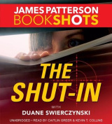 The Shut-In (Bookshots) [Audio]