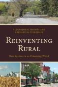 Reinventing Rural