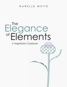 The Elegance of Elements