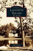 Lafayette Square, St. Louis