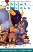 Thought Bubble Anthology Collection