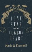Lone Star on a Cowboy Heart