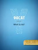 DOCAT Study Guide