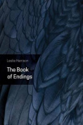 The Book of Endings (Akron Series in Poetry