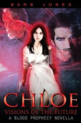 Chloe - Visions of the Future