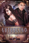 Extracted (Lost Imperials)