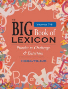 The Big Book of Lexicon
