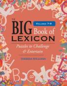 The Big Book of Lexicon