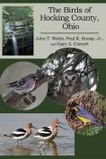 The Birds of Hocking County, Ohio