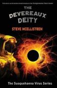 The Devereaux Deity