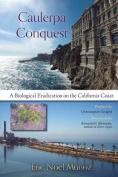 Caulerpa Conquest
