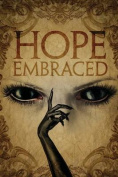 Hope Embraced