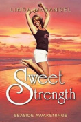 Sweet Strength
