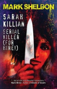 Sarah Killian