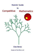 Parents' Guide to Competitive Mathematics