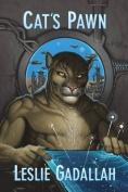 Cat's Pawn