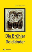 Die Bruhler Goldkinder [GER]
