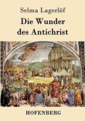 Die Wunder Des Antichrist [GER]