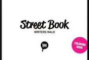 Street Book: Writer's Walk