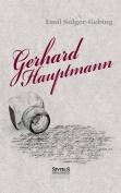 Gerhart Hauptmann [GER]
