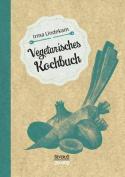 Vegetarisches Kochbuch [GER]