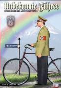 Unbekannte Fuhrer [ITA]