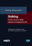 Stalking [ITA]
