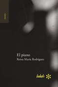 El Piano [Spanish]