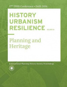 History Urbanism Resilience Volume 04