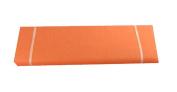 140cm Tulle Fabric Bolt-40yds