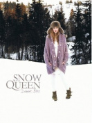 Debbie Bliss - Snow Queen Pattern Book