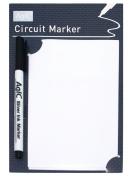 AgIC Circuit Marker Set