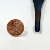 Flexcut #28cm X 0.5cm Gouge
