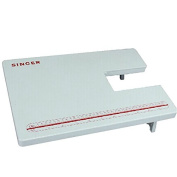 Portable Table Extension Comfortable Large Sewing Table For Singer 4411 4423 4432 5511 5523 Sewing Machine