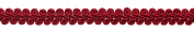 10 Yard Value Pack of 1.3cm Basic Trim French Gimp Braid, Style# FGS Colour