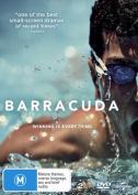 Barracuda: Season 1 [Region 4]