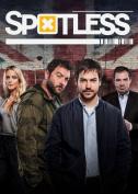 Spotless: Season 1 [Region 4]