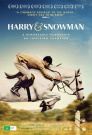 Harry and Snowman [Region 4]