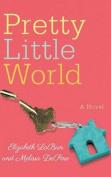 Pretty Little World [Audio]