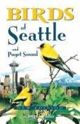 Birds of Seattle