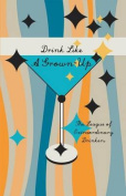 Drink Like a Grown-Up