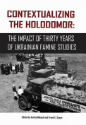 Contextualizing the Holodomor