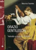 Orazio Gentileschi [ITA]