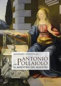 Antonio del Pollaiolo [ITA]