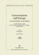 Conversazione Sull'europa [ITA]