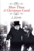 More Than a Christmas Carol