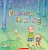 Dinosaur Hunting