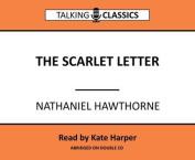 The Scarlett Letter  [Audio]
